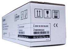 Фотобарабан C-EXV 55 Black (2186C002AA) фотобарабан canon c exv 34 black 3786b003