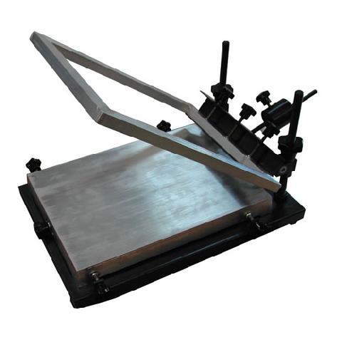 Трафаретный станок LM-Print компакт супер SX-4560MP