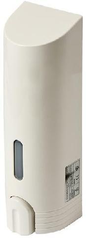 Купить Дозатор для жидкого мыла BXG-G1 в официальном интернет-магазине оргтехники, банковского и полиграфического оборудования. Выгодные цены на широкий ассортимент оргтехники, банковского оборудования и полиграфического оборудования. Быстрая доставка по всей стране