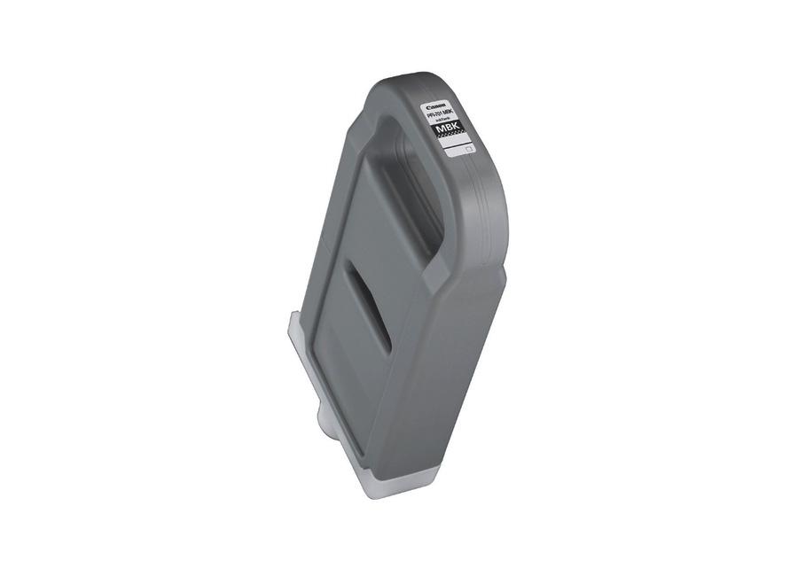 PFI-701MBK Matte Black 700 мл (0899B005)