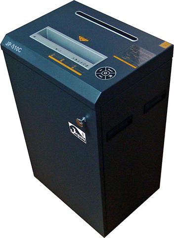 ������ Jinpex JP-510 C (4x30 ��)