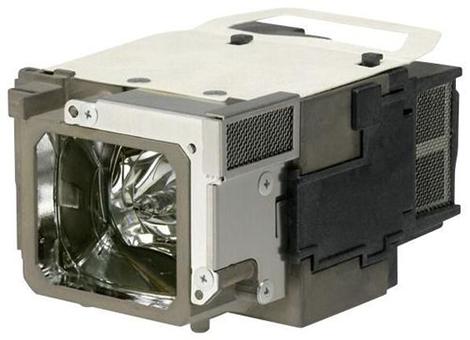Лампа Epson V13H010L65 Компания ForOffice 5646.000