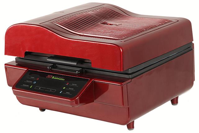 Купить Вакуумный термопресс Bulros T-3D в официальном интернет-магазине оргтехники, банковского и полиграфического оборудования. Выгодные цены на широкий ассортимент оргтехники, банковского оборудования и полиграфического оборудования. Быстрая доставка по всей стране