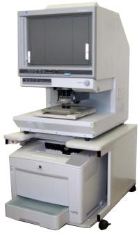 Купить Сканер Konica Minolta MS7000 MK2 в официальном интернет-магазине оргтехники, банковского и полиграфического оборудования. Выгодные цены на широкий ассортимент оргтехники, банковского оборудования и полиграфического оборудования. Быстрая доставка по всей стране