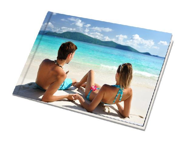 Фотообложка_Unibind Offset Beach Компания ForOffice 550.000
