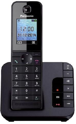 Купить Радиотелефон Panasonic KX-TGH220RUB в официальном интернет-магазине оргтехники, банковского и полиграфического оборудования. Выгодные цены на широкий ассортимент оргтехники, банковского оборудования и полиграфического оборудования. Быстрая доставка по всей стране