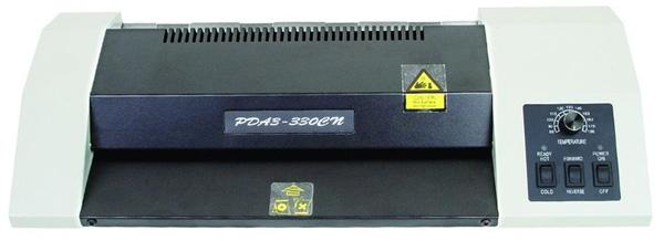 FGK PDA3-330CN