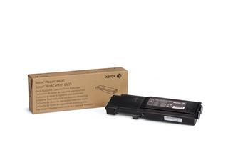 Xerox Тонер-картридж 106R02252