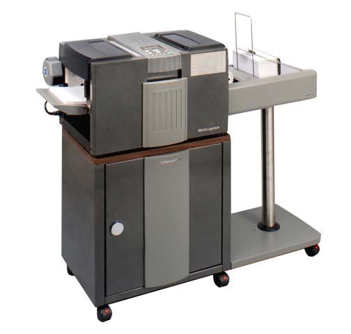 Welltec шкаф под конвертовальный аппарат Welltec Postmate 6 Компания ForOffice 38238.000