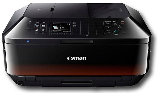 Canon PIXMA MX924 (6992B007)