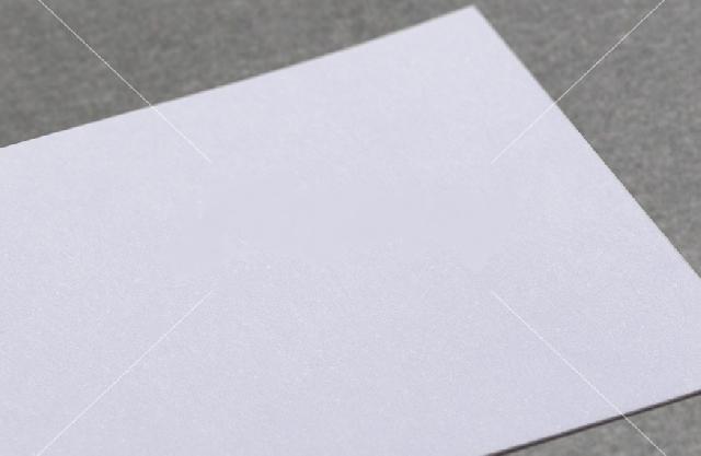 Купить Дизайнерская бумага Emotion высокобелый микровельвет 240 в официальном интернет-магазине оргтехники, банковского и полиграфического оборудования. Выгодные цены на широкий ассортимент оргтехники, банковского оборудования и полиграфического оборудования. Быстрая доставка по всей стране