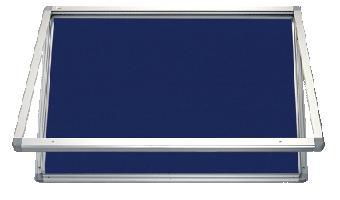 GT296 90x60 см от FOROFFICE