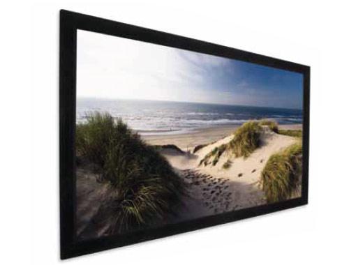 Projecta HomeScreen Deluxe 185x316 High Contrast Cinema Vision (10600134)