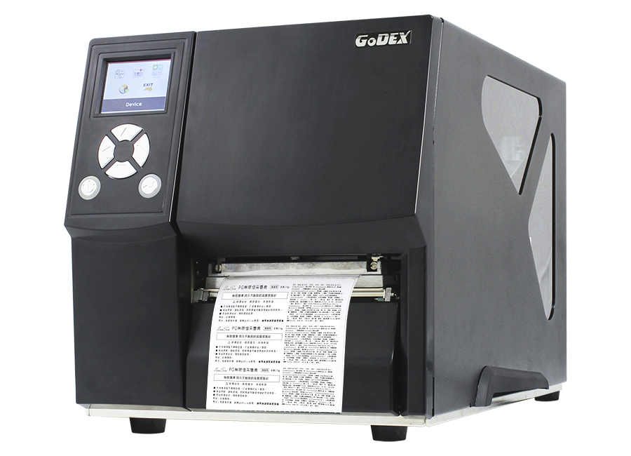 ZX-420i new pws6a00t n hitech beijer hmi tft lcd 10 4 inch 640 480 ethernet 2 usb host 3 com 1y warranty