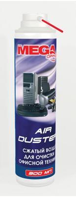Купить Баллон со сжатым воздухом ProMega Office Air Duster в официальном интернет-магазине оргтехники, банковского и полиграфического оборудования. Выгодные цены на широкий ассортимент оргтехники, банковского оборудования и полиграфического оборудования. Быстрая доставка по всей стране