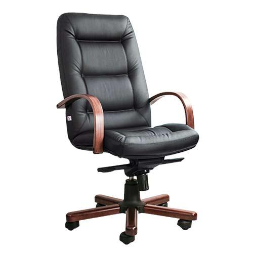 Кресло руководителя Senator Extra A 1.031 / SP-A кресло a prosperous furniture
