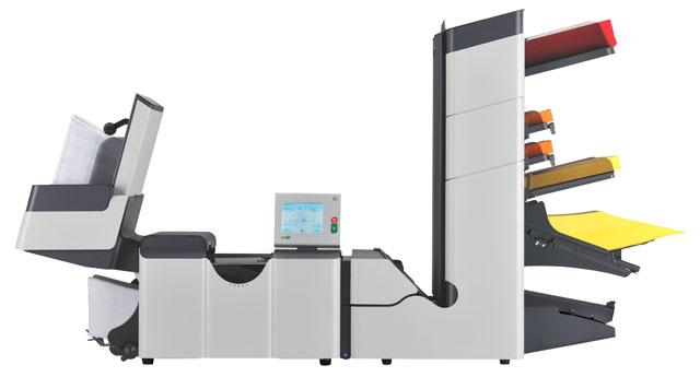 Купить Конвертовальная система Neopost DS–85 в официальном интернет-магазине оргтехники, банковского и полиграфического оборудования. Выгодные цены на широкий ассортимент оргтехники, банковского оборудования и полиграфического оборудования. Быстрая доставка по всей стране