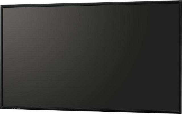 Купить Профессиональная интерактивная панель Sharp PN-R903 в официальном интернет-магазине оргтехники, банковского и полиграфического оборудования. Выгодные цены на широкий ассортимент оргтехники, банковского оборудования и полиграфического оборудования. Быстрая доставка по всей стране