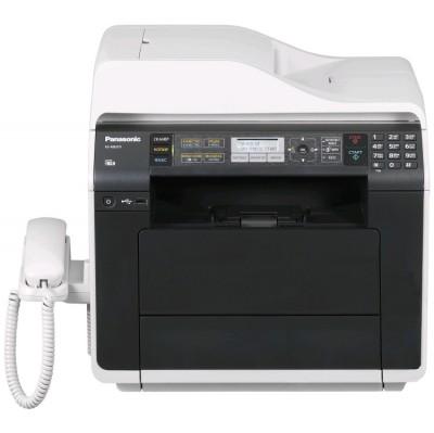 KX-MB2571RU rns 500 б у