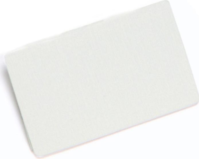 Чистящий набор 105999-705 interstep smartstylus orange чистящий набор стилус