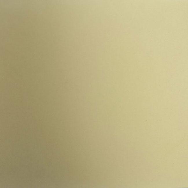 Пленка для термопереноса на ткань Hotmark Revolution золотая 302