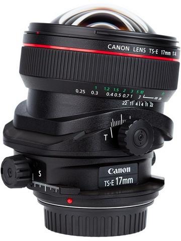 Купить Объектив Canon TS-E 17mm f/-4L в официальном интернет-магазине оргтехники, банковского и полиграфического оборудования. Выгодные цены на широкий ассортимент оргтехники, банковского оборудования и полиграфического оборудования. Быстрая доставка по всей стране