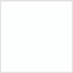 Краска RUCO T-20 1096 B11