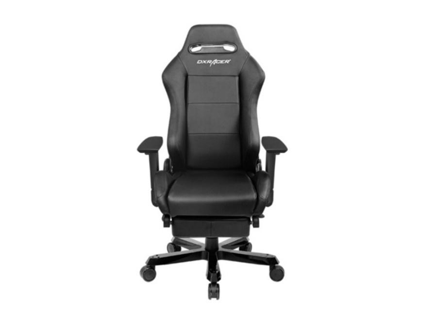 Игровое компьютерное кресло OH/IS03/N/FT компьютерное кресло dxracer oh is133 n ft