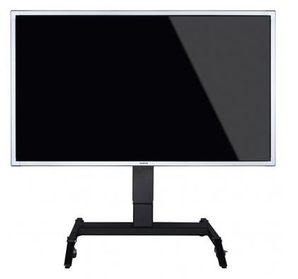 Интерактивная панель Hitachi HIT-FHD8410