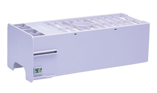 StylusPro 4000/4450/480 (C12C890191)