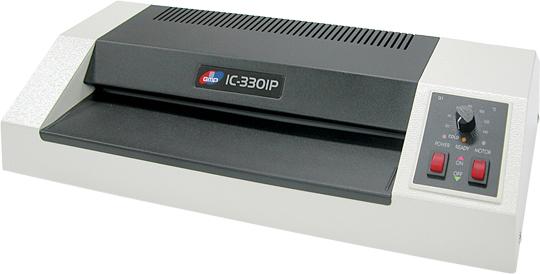 Пакетный ламинатор GMP IC-230 1P