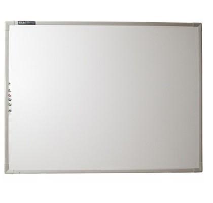 Интерактивная доска TraceBoard TS4060L