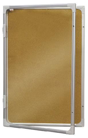 Доска-витрина_2x3 GK2129 Компания ForOffice 5279.000