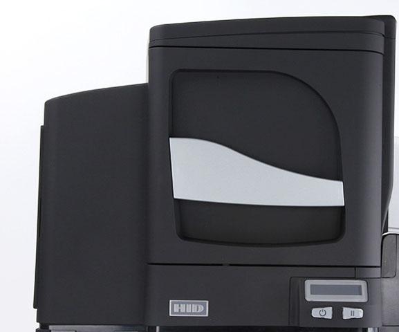 Двусторонний ламинационный модуль. Включает в себя модуль ДВУсторонней печати 47724 Компания ForOffice 147967.000