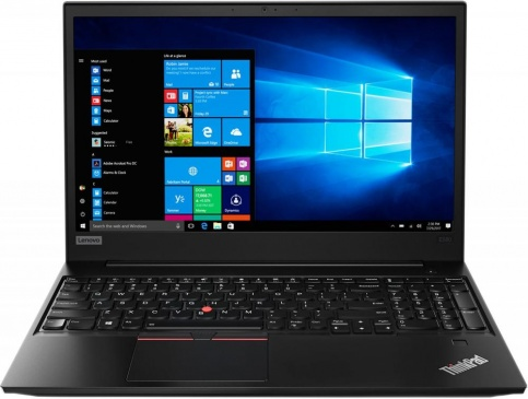 ThinkPad EDGE E580 (20KS004GRT)