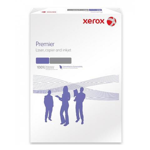Xerox Premier A4, 160 (003R93009)