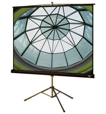 Diplomat AV (1:1) 70/70 178*178 MW (2301007) экран для видеопроектора draper luma av 1 1 178 178 xt1000e mw 207003b