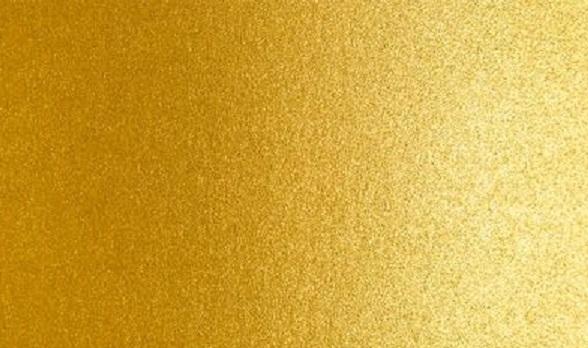 Купить Дизайнерская бумага Cocktail золото 290 в официальном интернет-магазине оргтехники, банковского и полиграфического оборудования. Выгодные цены на широкий ассортимент оргтехники, банковского оборудования и полиграфического оборудования. Быстрая доставка по всей стране