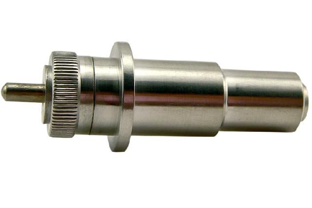 Держатель ножа для плоттера LIST
