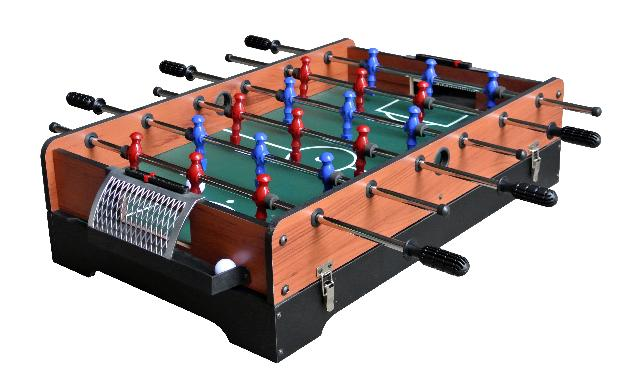 Игровой стол_Настольный League (3 в 1)