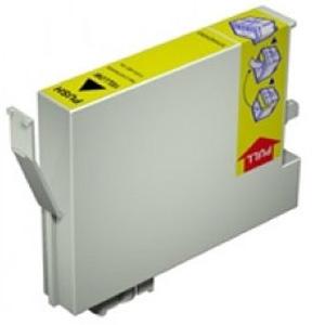 Чистящий картридж Epson T6420 (C13T642000)