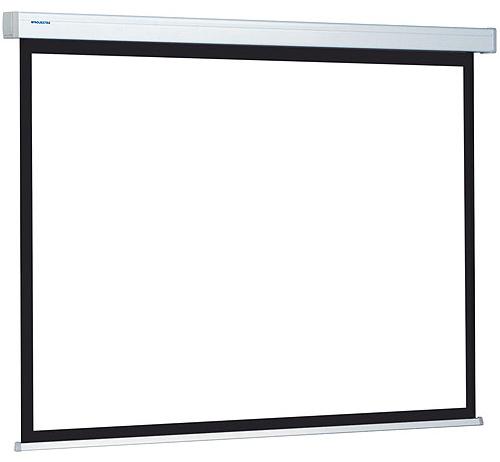 Проекционный экран_Projecta Compact Electrol 200х200 Datalux (44238) Компания ForOffice 41904.000