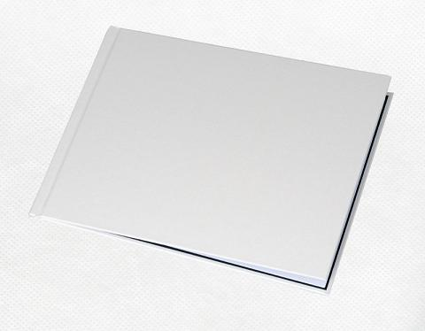 альбомная 7 мм, жемчужный корпус альбомная 3 мм песочный корпус