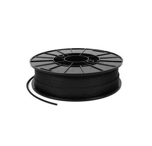 TPE-пластик NinjaFlex черный