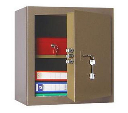 Купить Офисный сейф Bestsafe D 340.074 в официальном интернет-магазине оргтехники, банковского и полиграфического оборудования. Выгодные цены на широкий ассортимент оргтехники, банковского оборудования и полиграфического оборудования. Быстрая доставка по всей стране