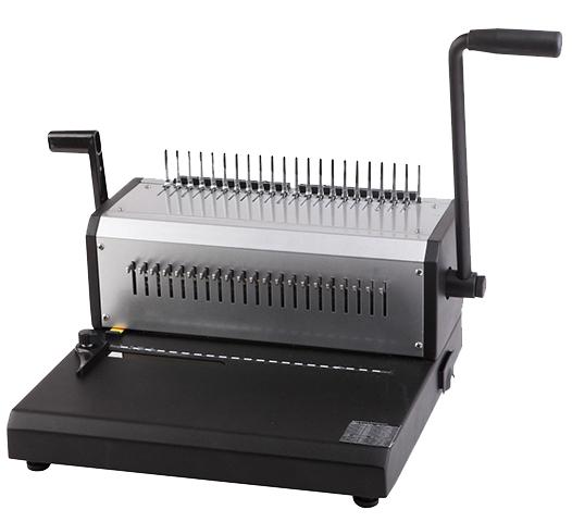 Grafalex SD-2501B21 от FOROFFICE