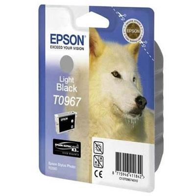 Картридж Epson C13T09694010