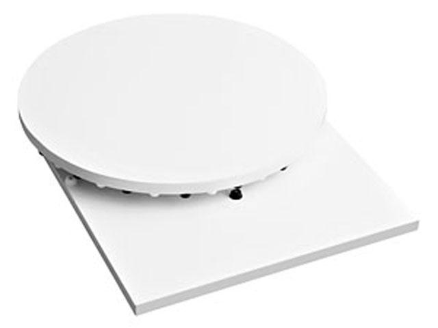 поворотный стол SM-60-72 для 3D-фото поворотный стол addspace m 60 72 стандарт