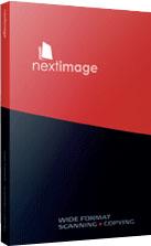 Купить Программное обеспечение Nextimage SCAN+COPY в официальном интернет-магазине оргтехники, банковского и полиграфического оборудования. Выгодные цены на широкий ассортимент оргтехники, банковского оборудования и полиграфического оборудования. Быстрая доставка по всей стране
