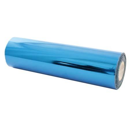 Фольга для горячего тиснения PC-BU05 (640мм)